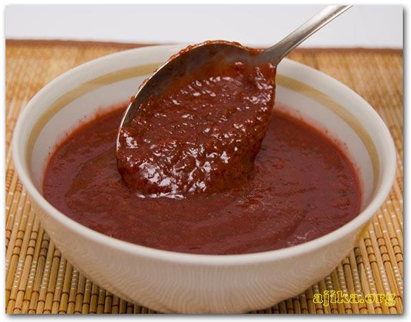 стоит как сделать вкусный соус из того что есть снять дачу Нижний